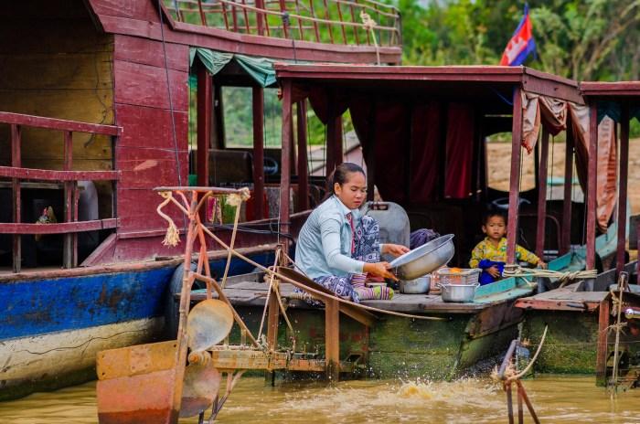 Cambogia2015_0069