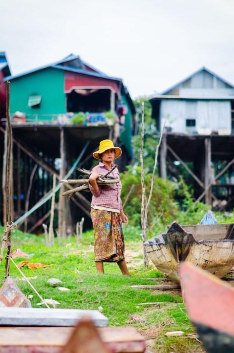 Cambogia2015_0074