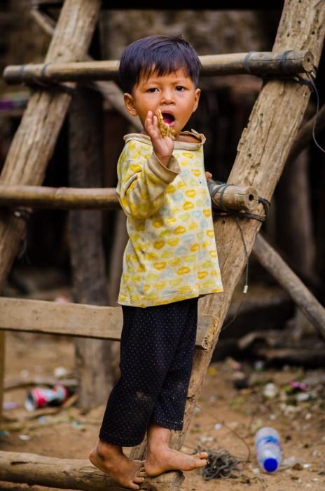 Cambogia2015_0080