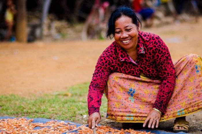 Cambogia2015_0083