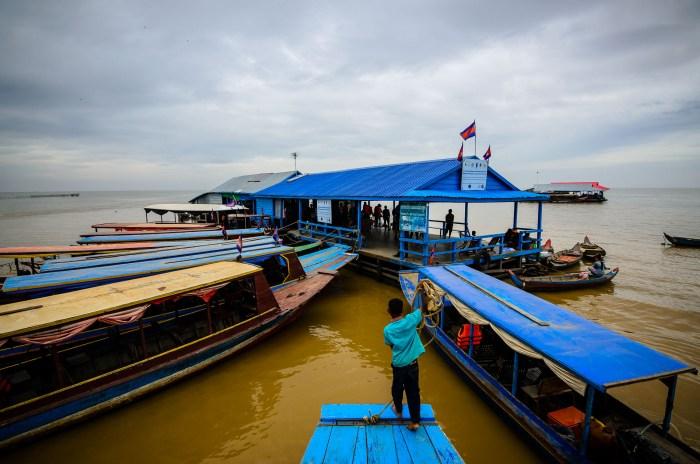 Cambogia2015_0088