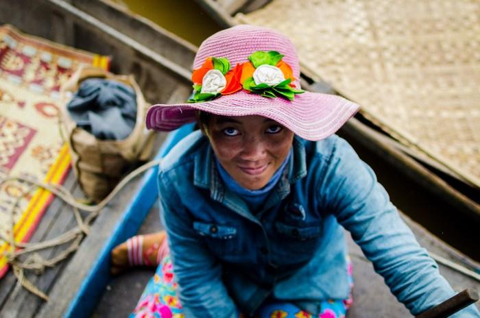 Cambogia2015_0098