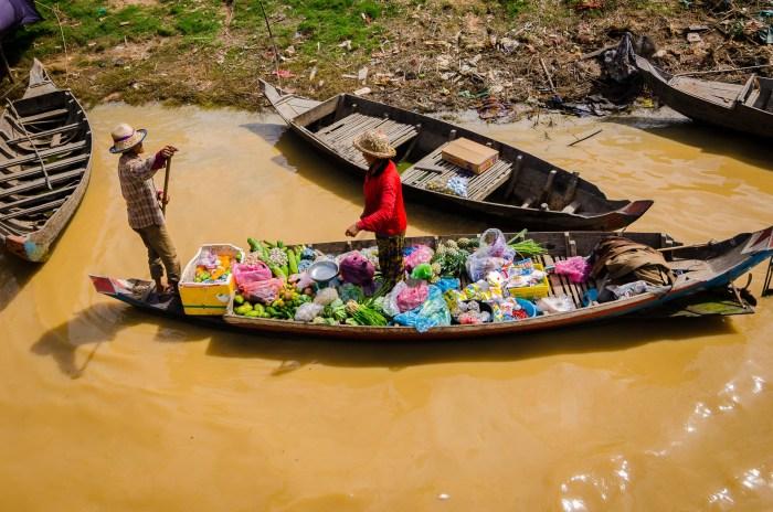 Cambogia2015_0101