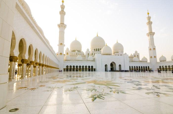 moschea_0034