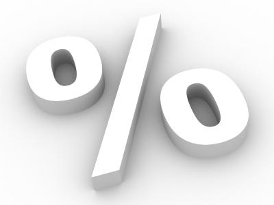 Sba loan rates