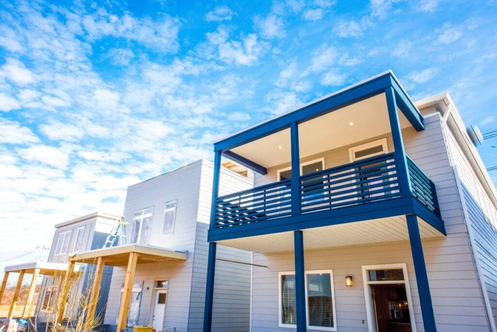 Modular Homes Pros And Cons Cost And Buying Guide Mymove