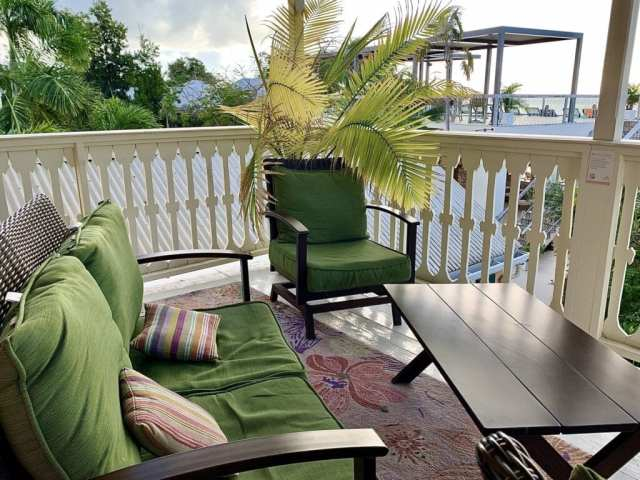 How To Decorate Your Apartment Balcony Plus Some Design Inspiration To Get You Started