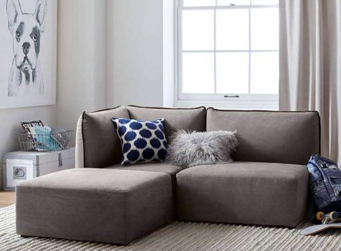 10 Best Apartment Sofas And Small
