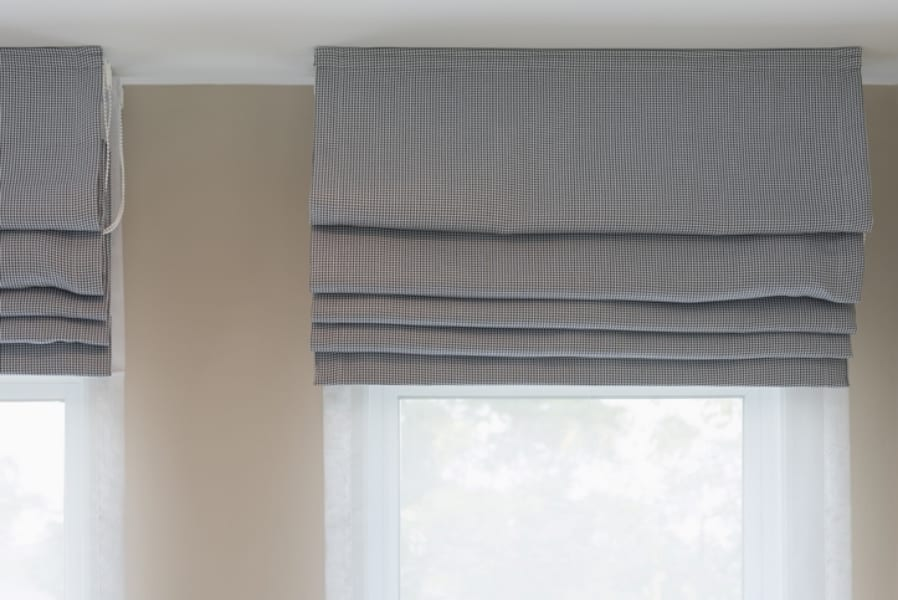 2021 window treatment trends and ideas