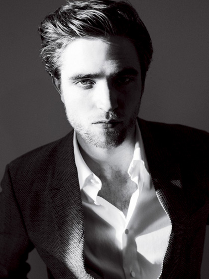 6unblog, breaking down, robert pattinson