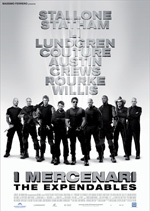 i-mercenari-the-expendables