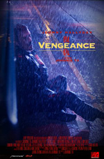 vendicami-vengeance-johnny-to