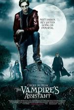 aiuto-vampiro