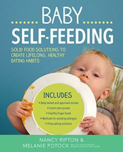 baby-self-feeding-solid-food-solutions-to-create-lifelong-healthy-eating-habits-holistic-baby-0