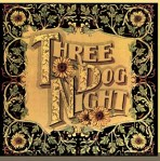 Three Dog Night ~ Seven Fools
