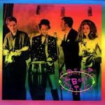 Cosmic Thing ~ B-52s ~ Topaz