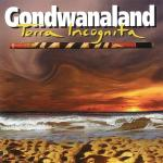 Terra Incognita ~ Gondwanaland