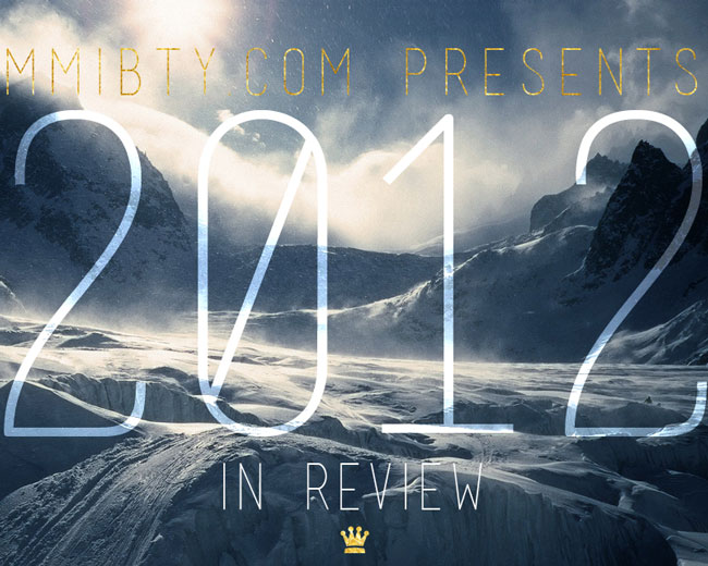 2012inreview