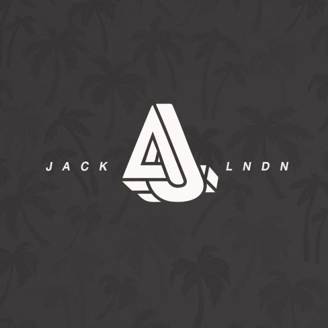 JackLNDN - Don't Forget