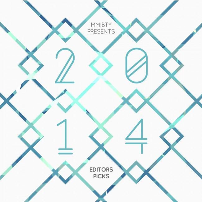 best-of-2014-editors-picks