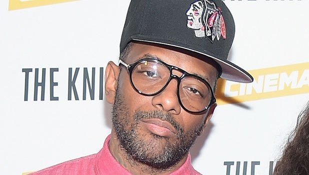 prodigy dies at 42