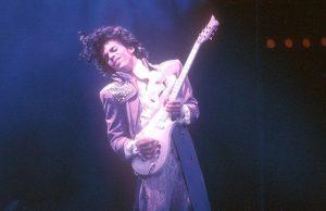 prince,prince purple rain