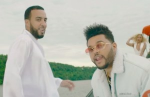 french-montana-the-weeknd-max-b-a-lie-video