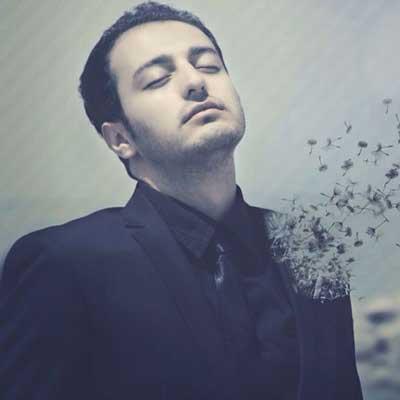 حامد احمدی به نام رهایی