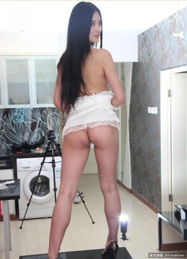 Model Lu Naked Flat Chest Amaeteur Photo Gallery