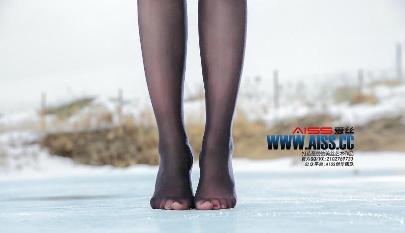 AISS愛絲 Naked (09).jpg