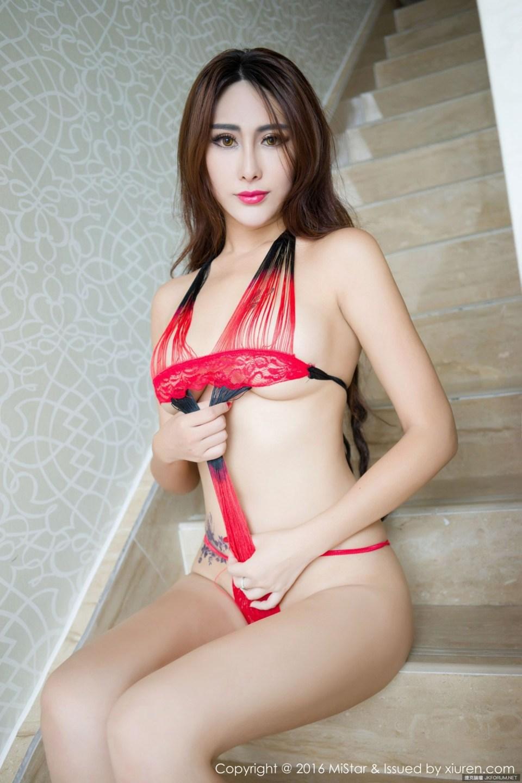 Meng Huli Hot 07.jpg