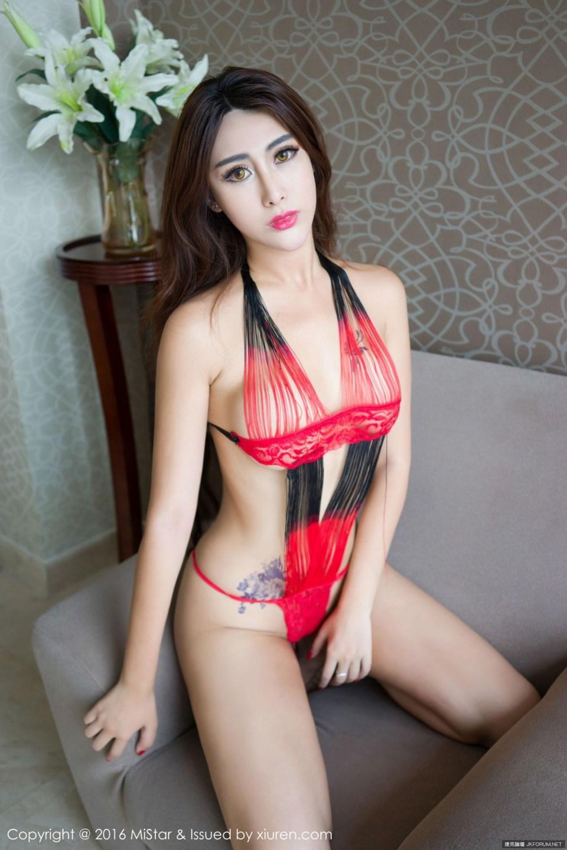 Meng Huli Hot 10.jpg