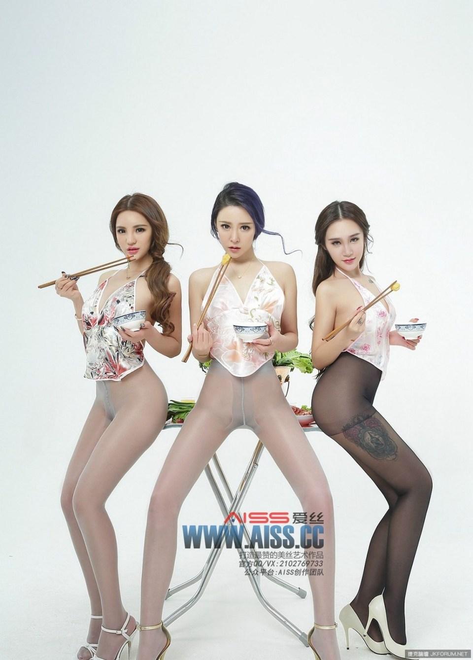 AISS愛絲 Girls (03).jpg