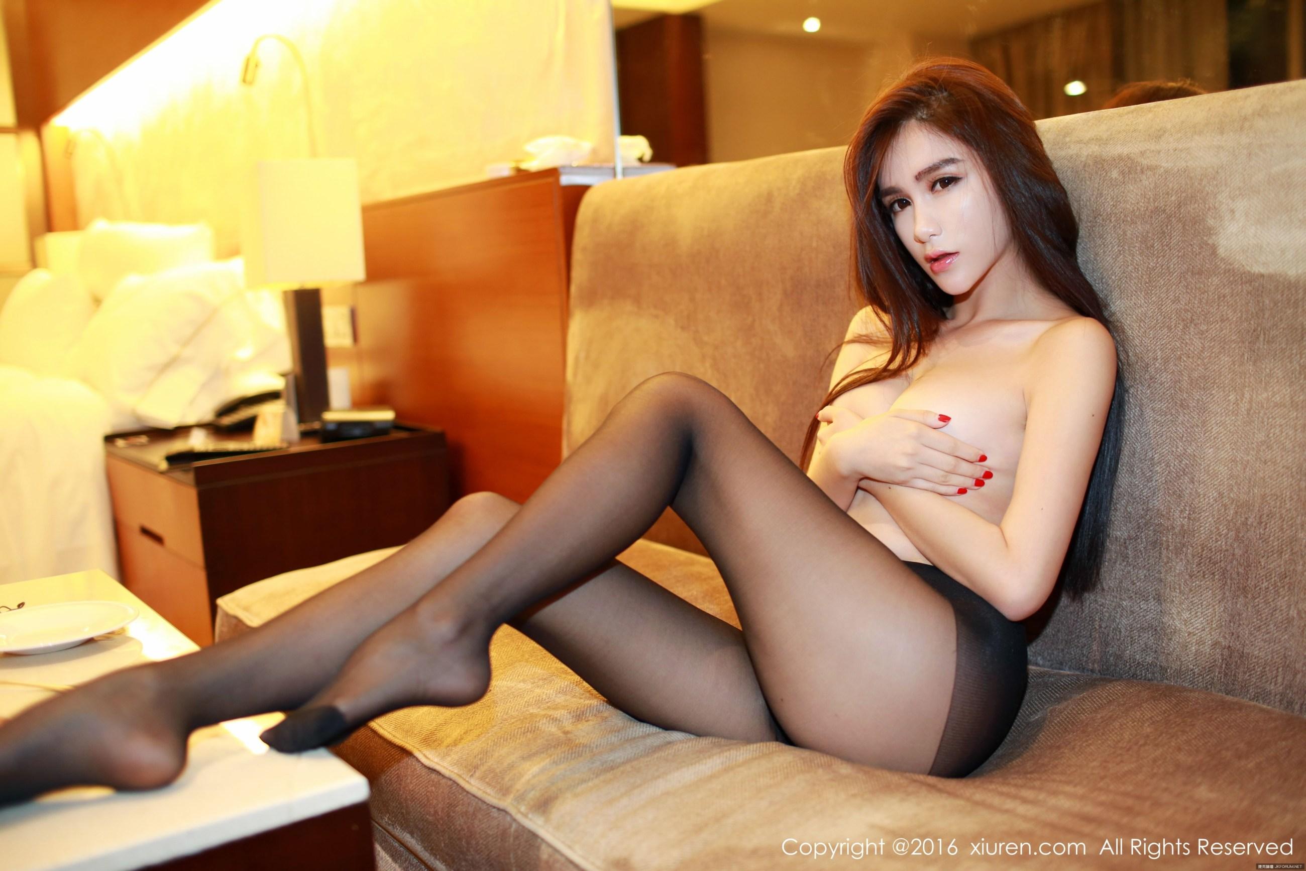 Li QiXi 2016 0.jpg