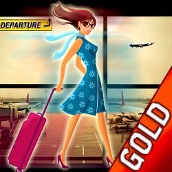En_retard_pour_l_embarquement_a_l_aeroport_Une_course_pour_n