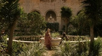 game-of-thrones-locations-malta-and-gozo-29