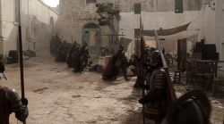 game-of-thrones-locations-malta-and-gozo-42