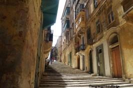 rue valette