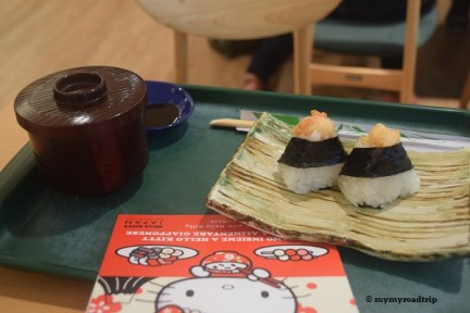 sushi-expo-universelle