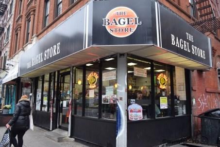 bagel-store1