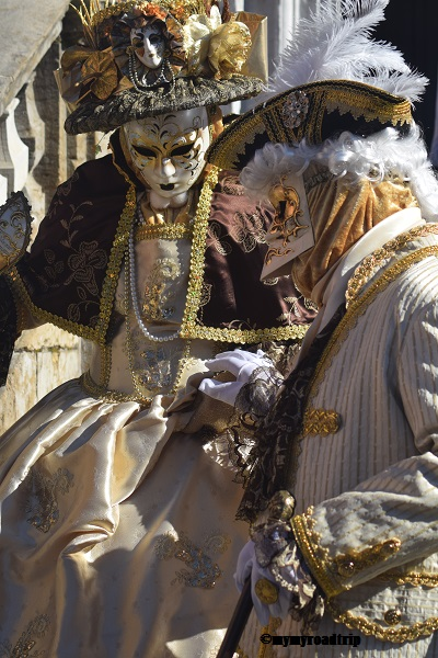 carnaval-anecy13