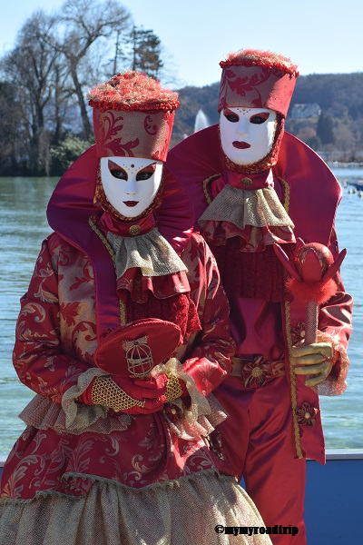 carnaval-annecy8