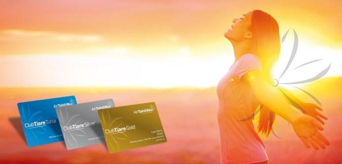 club-tiare-cards_0