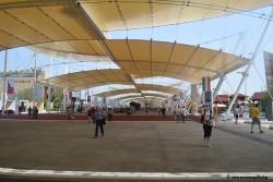 long expo