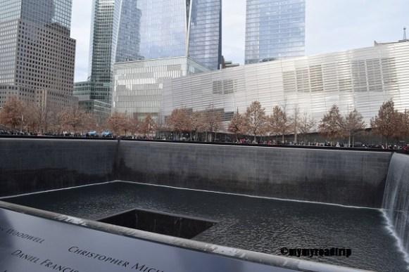 memorial-wallstreet