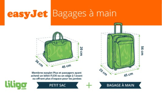 LuggageInfoGraphic-_FR-easyJet-1