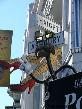 haightashbury (2)