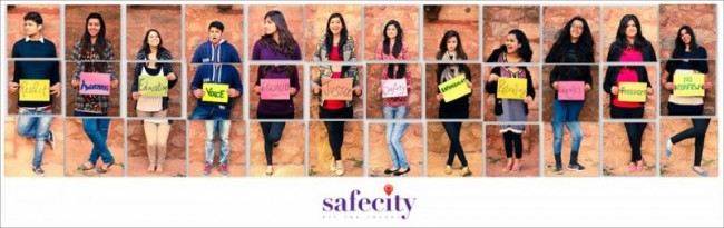 safecity-fb-cover-800x252