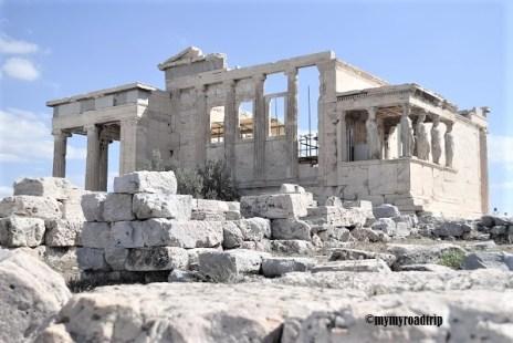 parthenon-athenes