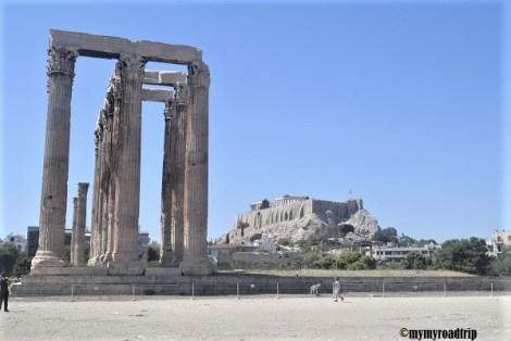 templezeusolympien-athenes2